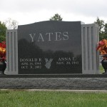 Example 14: Yates
