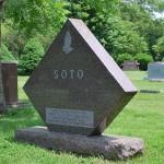 Example 2: Soto