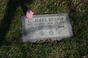 Example 23: Bishop