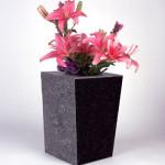 Standard Tapered Vase